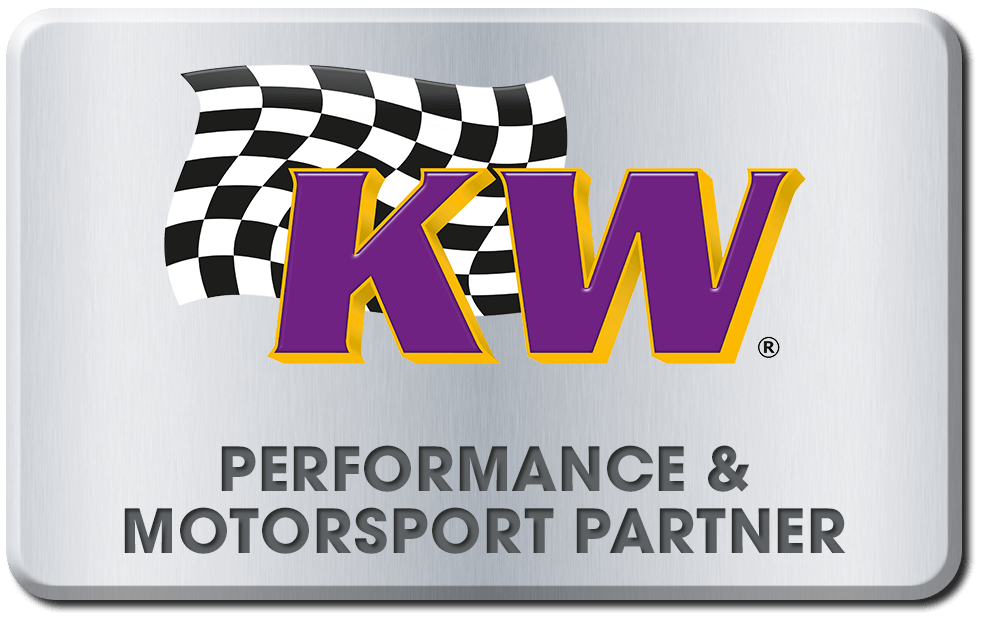 BRT Automotive - KW Performance Motorsport